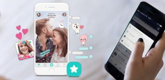 Top 10 Apps for Couples to Improve Your Relationship