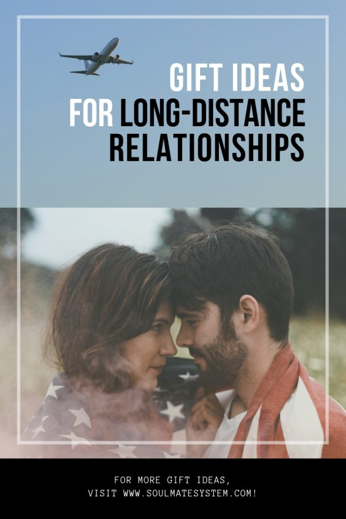 Top 24 Long Distance Relationship Gifts 28