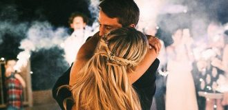 Cute Things to do for Your Girlfriend – Top 10