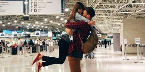 Date Ideas for Long-Distance Relationship Couples