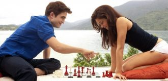 70 Games for Couples