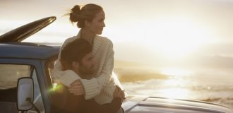How to Save Your Failing Relationship in 21 Steps