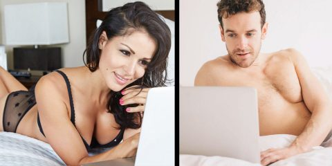 Long-Distance Sex – 10 Ways to Make Love in an LDR