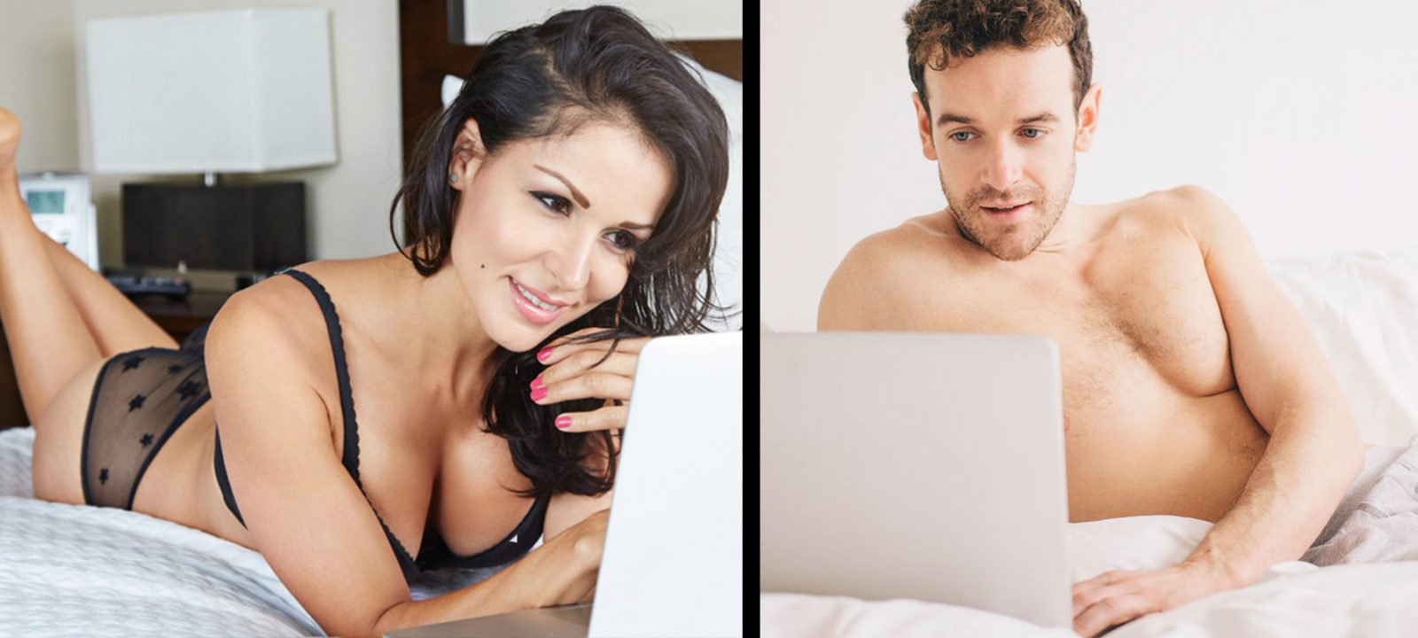 Long-Distance Sex - 10 Ways to Make Love in an LDR
