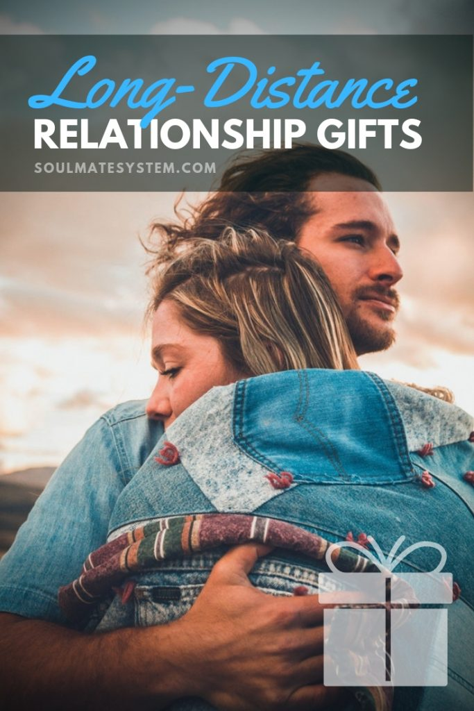 Top 24 Long Distance Relationship Gifts 26